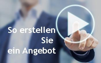 Sps Edv Beratung Videos Zur Handwerker Software